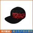 平板帽(PHX-507)