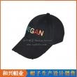 休闲帽(XHX-049)