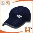 高尔夫球帽(GHX-289)