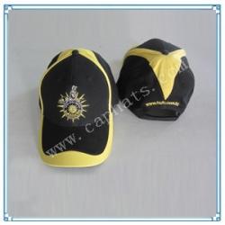 棒球帽(BHX-197)