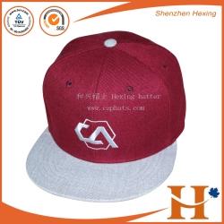 平板帽(PHX-441)