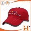 运动帽(SHX-302)