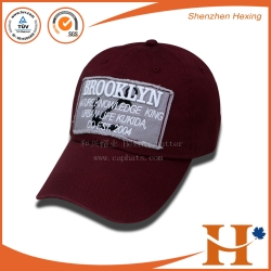 休闲帽(XHX-005)
