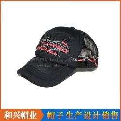 网帽(MHX-339)