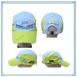 运动帽(SHX-187)