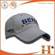 运动帽(SHX-295)
