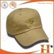 棒球帽(BHX-403)