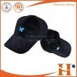 休闲帽(XHX-042)