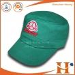 圆帽(AHX-261)