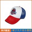 网帽(MHX-332)