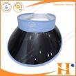 太阳帽(THX-257)