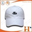 高尔夫球帽(GHX-293)