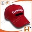 高尔夫球帽(GHX-300)