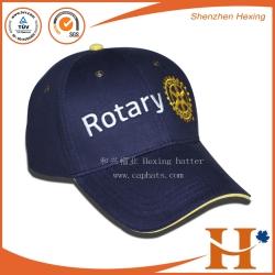 运动帽(SHX-329)