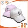 休闲帽(XHX-012)