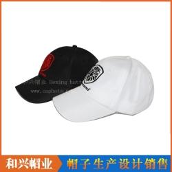 运动帽(SHX-370)