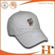 休闲帽(XHX-022)