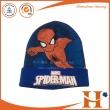 针织帽(KHX-274)