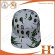圆帽(AHX-249)