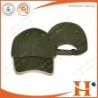 高尔夫球帽(GHX-284)