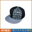 平板帽(PHX-505)