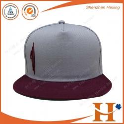 平板帽(PHX-355)