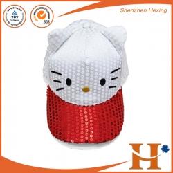 运动帽(SHX-245)