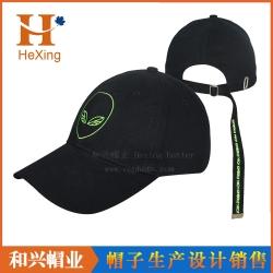 棒球帽(BHX-464)