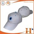 棒球帽(BHX-435)