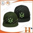 平板帽(PHX-398)