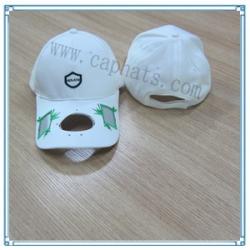 棒球帽(BHX-217)