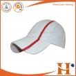 运动帽(SHX-356)