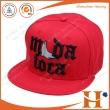 平板帽(PHX-412)