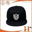 平板帽(PHX-434)