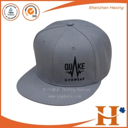 平板帽(PHX-440)
