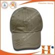休闲帽(XHX-010)