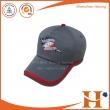 休闲帽(XHX-038)