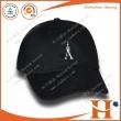 棒球帽(BHX-390)