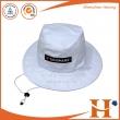 渔夫帽(YHX-237)