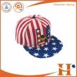 平板帽(PHX-372)