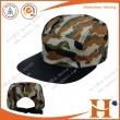 圆帽(AHX-257)