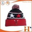 针织帽(KHX-275)