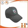 运动帽(SHX-346)