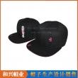 平板帽(PHX-513)