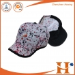 休闲帽(XHX-035)