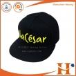 平板帽(PHX-426)