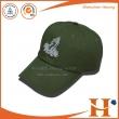 休闲帽(XHX-033)