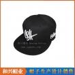 平板帽(PHX-504)