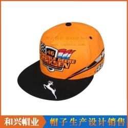 平板帽(PHX-521)