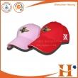 运动帽(SHX-347)